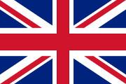 """ד""""ר קיי בריטניה"""