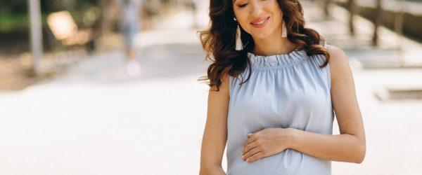 ריכוך ופתיחת צוואר הרחם בתהליך הלידה